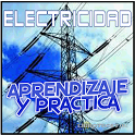 Curso de Electricidad icon