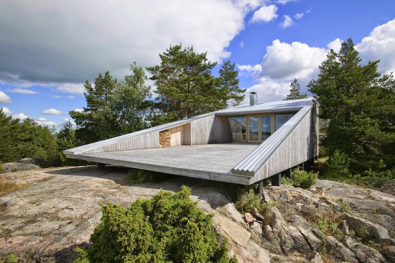 01-villa-mecklin-huttunen-lipasti-pakkanen-architects.jpg
