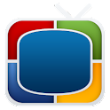 Top 10 Free Online TV Apps For Android Tablet