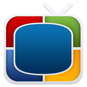 SPB TV Android Streaming