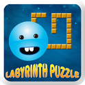 Labyrinth Puzzle icon
