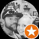 buy here pay here North Dakota dealer review by Tyler Pommerville