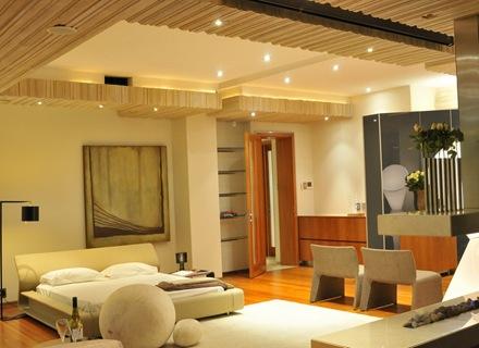 10 habitaciones decoradas e inspiradas en el buen gusto