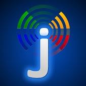 Joomla Admin Mobile!