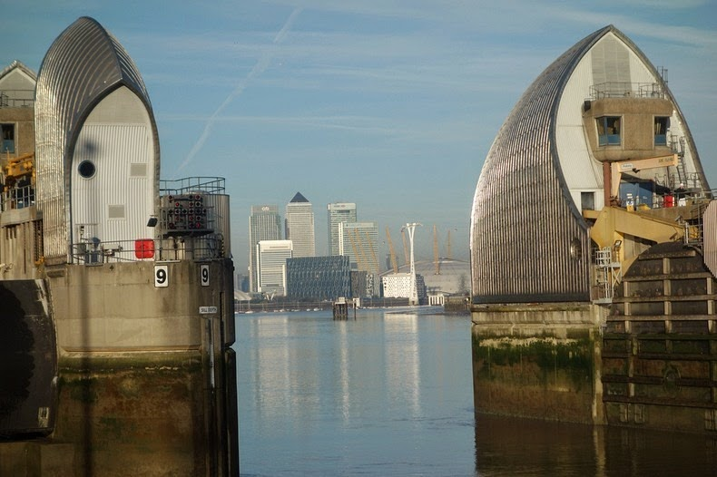 thames-barrier-3