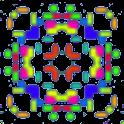 RandomJuke – Minus logo