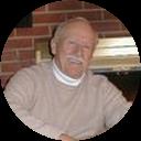 Roger Michel