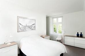 decoracion-habitacion-The-Glass-House