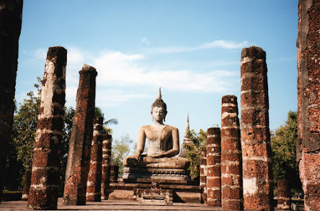 139. statuie Buddha.jpg