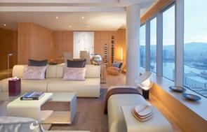 decoracion-interior-W-Hotels-barcelona-Charles-Farruggio