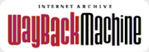 Internet_Archive_Wayback_Machine_logo