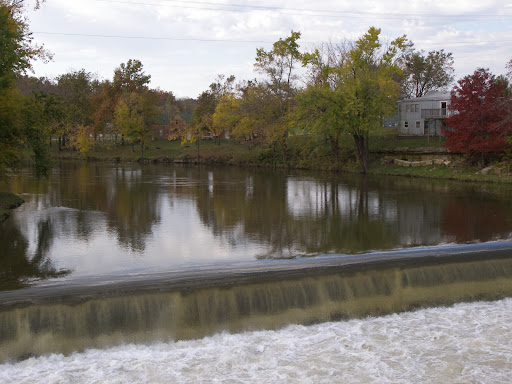Caplinger Mills River Front Resort In Missouri Visitmo Com