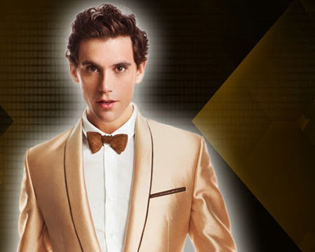 X-Factor-7-Mika-1