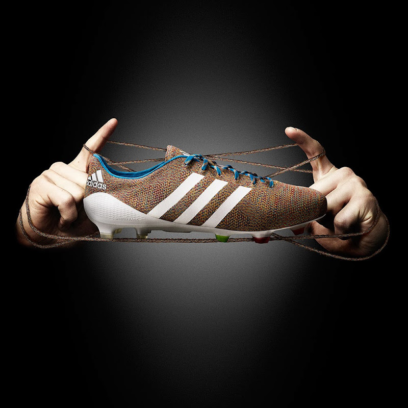 01-adidas-samba-primeknit.jpg