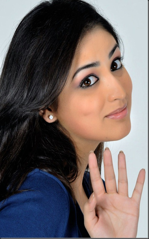 actress_yami_gautam_hot_photoshoot_stills