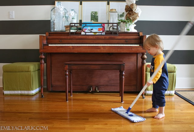 cleaning-floors