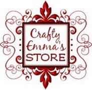crafty emma store