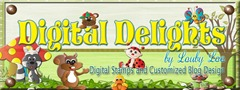 Digital Delights logo