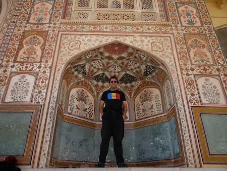 24. Amer Fort, Jaipur.JPG