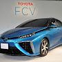 2016-Toyota-FCV-Fuel-Cell-Sedan-10.jpg