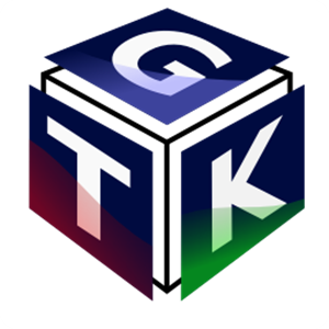 gtk-logo-draft_thumb2