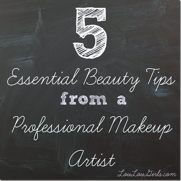 5-Essential-Beauty-Tips-from-a-Professional