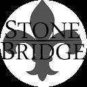 StoneBridge Staffing