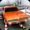 Parking Reloaded 3D download