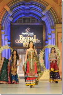 Amir-Baig-at-Bridal-Couture-Week-2012-Mastitime247 - Copy