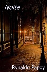 Noite, por Rynaldo Papoy