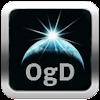 OgDroid Beta