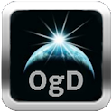 OgDroid Beta icon