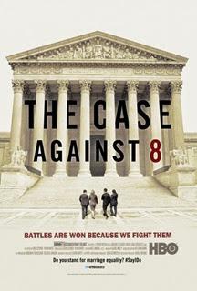 case_against_eight