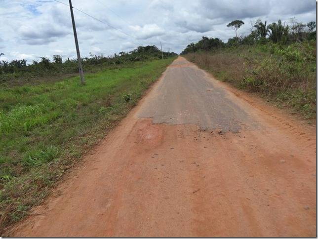BR-319_Humaita_Manaus_Day_1_DSC05229