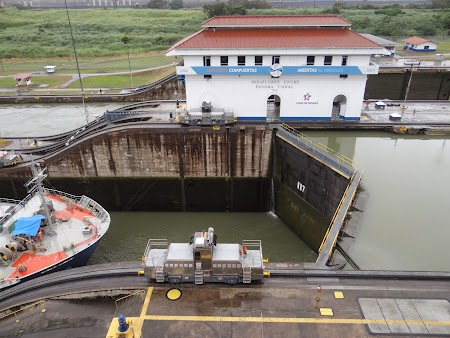04. Panama Canal.JPG