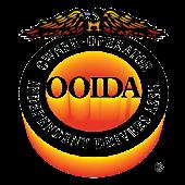 OOIDA News