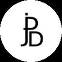 JP D.,AutoDir