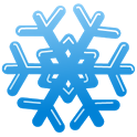 Spain Snow Report icon