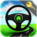 CarHome Ultra Unlocker icon
