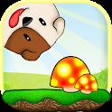 Get the mushrooms icon