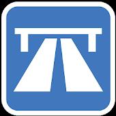 FastToll Illinois