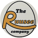Ruusee Company The