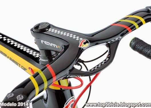 CINELLI VERY BEST OFF 2014 (2)