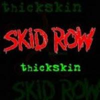 Thickskin