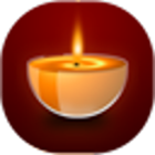 Nightlamp:Diwali icon