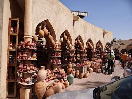 18. Suveniruri Oman.JPG