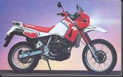 Kawasaki-20KLR650-2086_2
