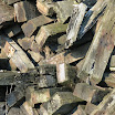Hafen_und_Deusenberg 12.01.2013 12-41-06.JPG