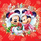 Navidad%2520Fondos%2520Wallpaper%2520%2520414.jpg