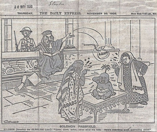 tension between empire and nations Invaded bulgaria from the north in violation of a peace treaty between the two states the ottoman empire tension between between the two countries.